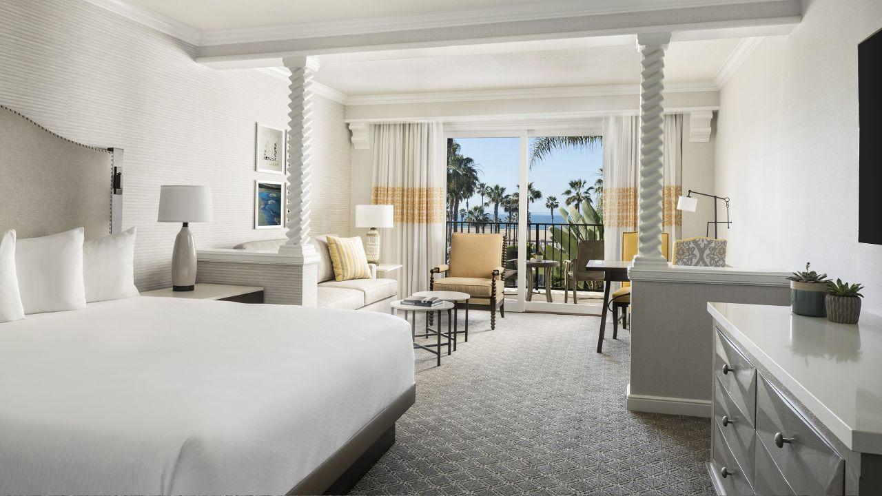 Hyatt-Regency-Huntington-Beach-Resort-and-Spa-P458-Deluxe-King.adapt.16x9.1280.720
