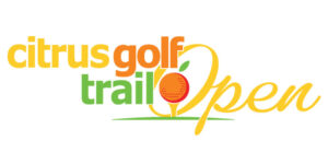 The inaugural Citrus Golf Trail Open will be open to amateur men and women and will be played at the six courses comprising the trail on December 2 to 5, 2021.