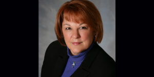 Kathy Reak has been named as new vice president of sales for Visit Colorado Springs. She replaces Pam Sherfesee who retired in December after 26 years with the organization.