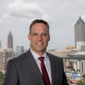 Zac Craig has been named the president of the Oklahoma City Convention and Visitors Bureau.