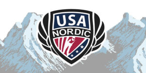 USA Nordic has named a team of 17 athletes to compete in the International Ski Federation's Junior World Ski Championships in Lahti, Finland.