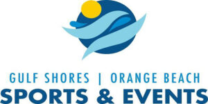 Gulf Shores & Orange Beach Sports Commission is rebranding as Gulf Shores | Orange Beach Sports & Events.